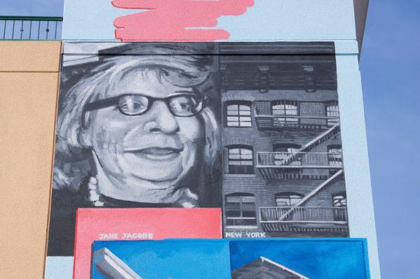 Gaia's-mural-352walls-gainesville.