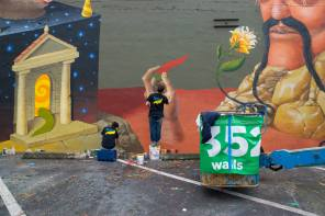Interesni_Kazki_mural-352walls-gainesville