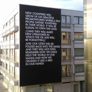 Robert Montgomery Photo © Crystal Ship