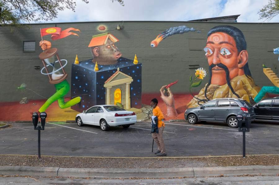 waone-Interesni_Kazki_mural-352walls-gainesville