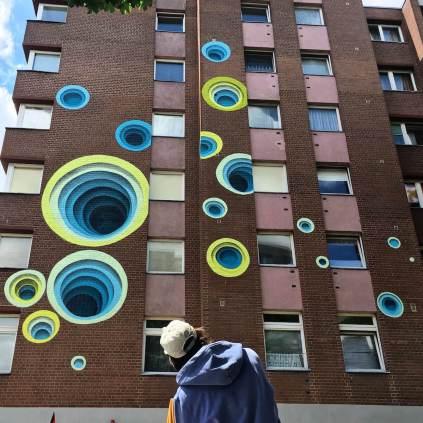 1010, Urban Nation - Street art Project M/9, Photo © JustKids #projectM #UrbanNation #MuseumofUrbanAndContemporaryArt #Berlin#projectM #UrbanNation #MuseumofUrbanAndContemporaryArt #Berlin#projectM #UrbanNation #MuseumofUrbanAndContemporaryArt #Berlin#projectM #UrbanNation #MuseumofUrbanAndContemporaryArt #Berlin