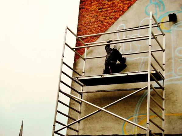 2dirty joachim lier up street art 1