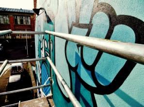 2dirty joachim lier up street art 3
