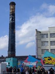 city-of-colours-birmingham-street-art-nawaz-mohamed-