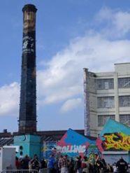 city-of-colours-birmingham-street-art-nawaz-mohamed-