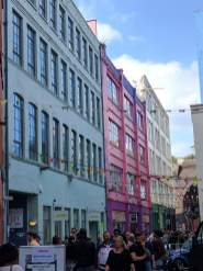 city-of-colours-birmingham-street-art-nawaz-mohamed-1