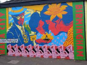 city-of-colours-birmingham-street-art-nawaz-mohamed-10