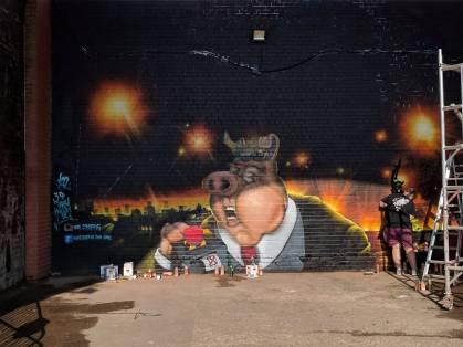 city-of-colours-birmingham-street-art-nawaz-mohamed-14