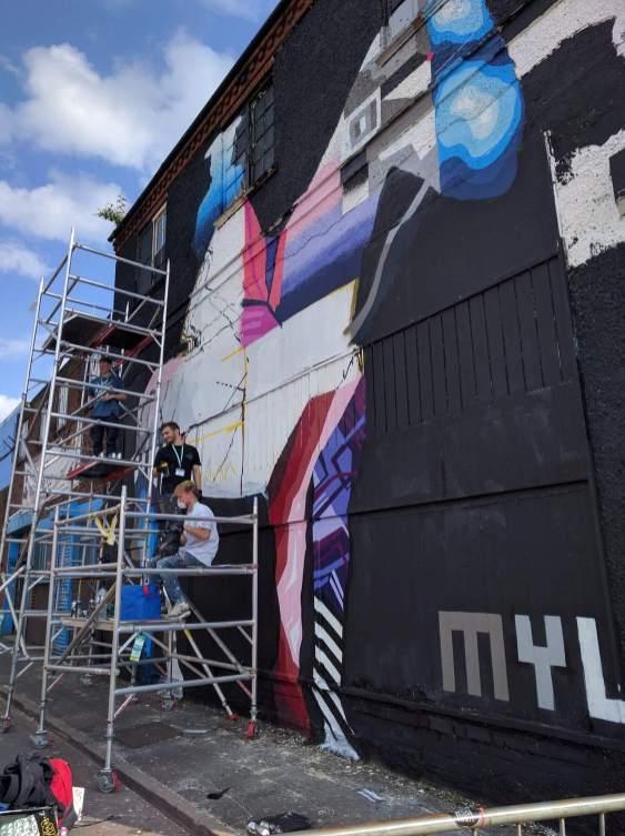 city-of-colours-birmingham-street-art-nawaz-mohamed-16