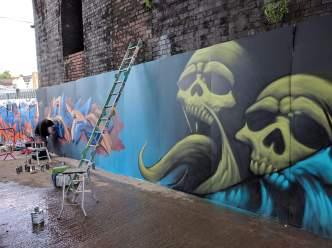 city-of-colours-birmingham-street-art-nawaz-mohamed-18