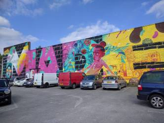 city-of-colours-birmingham-street-art-nawaz-mohamed-23