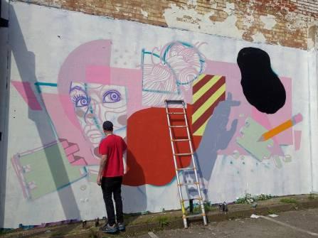 city-of-colours-birmingham-street-art-nawaz-mohamed-25