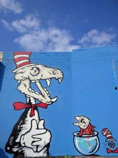 city-of-colours-birmingham-street-art-nawaz-mohamed-27