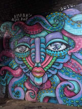 city-of-colours-birmingham-street-art-nawaz-mohamed-33