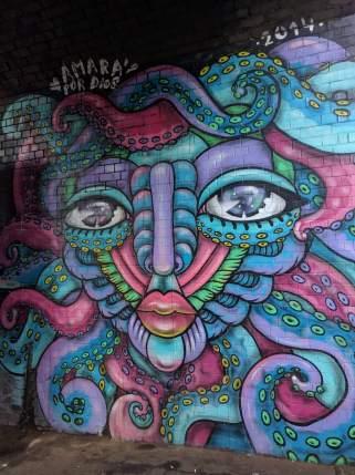 city-of-colours-birmingham-street-art-nawaz-mohamed-33