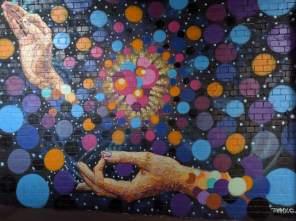 city-of-colours-birmingham-street-art-nawaz-mohamed-35