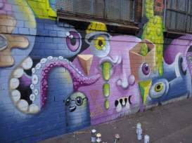 city-of-colours-birmingham-street-art-nawaz-mohamed-41