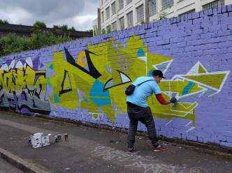 city-of-colours-birmingham-street-art-nawaz-mohamed-45