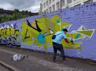 city-of-colours-birmingham-street-art-nawaz-mohamed-45