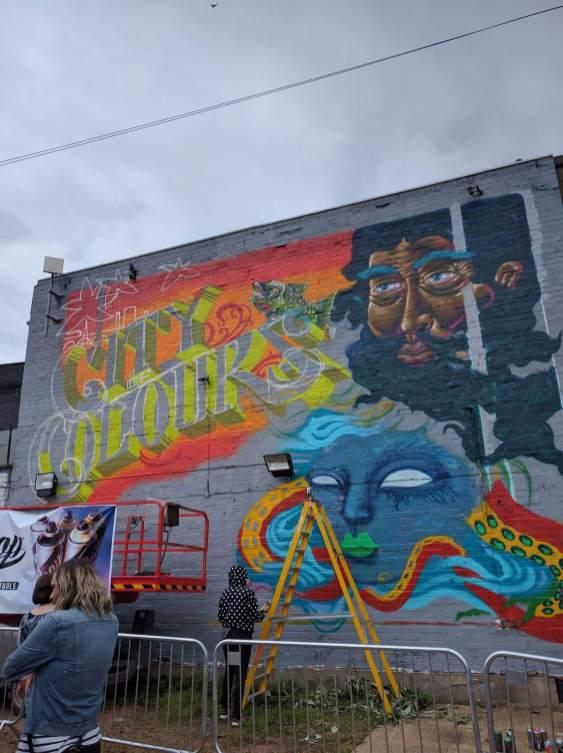 city-of-colours-birmingham-street-art-nawaz-mohamed-48