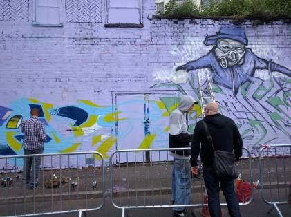 city-of-colours-birmingham-street-art-nawaz-mohamed-49