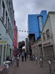 city-of-colours-birmingham-street-art-nawaz-mohamed-55