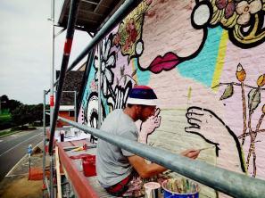 kshit joachim lier up belgium street art 1