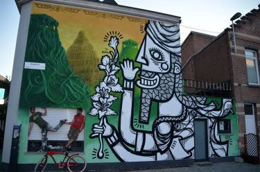 lier up joachim street art belgium kanter 2