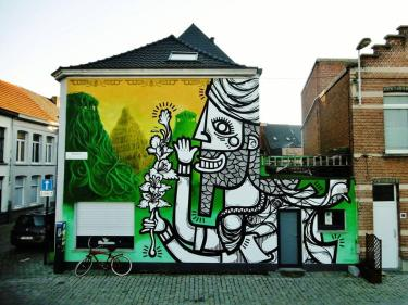 lier up joachim street art belgium kanter 4
