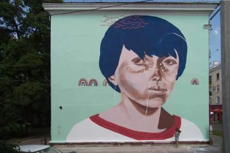 mural social club festival ukraine 1