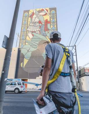 bezt-progress-life-is-beautiful-street-art-festival-downtown-las-vegas-photo-credit-justkids