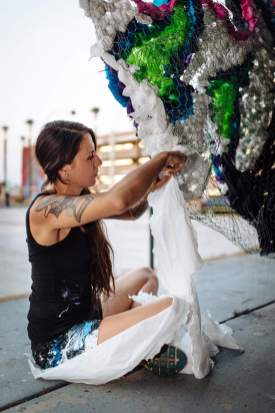 crystal-wagner-progress_by_krystal_ramirez_9-life-is-beautiful-street-art-festival-downtown-las-vegas-photo-credit-justkids