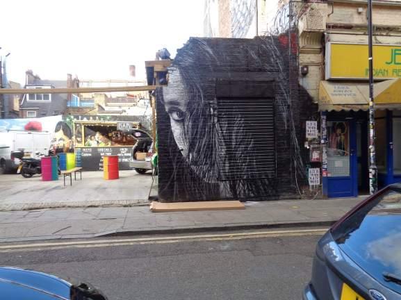 graffitistreet-underground-2016-london-shoreditch