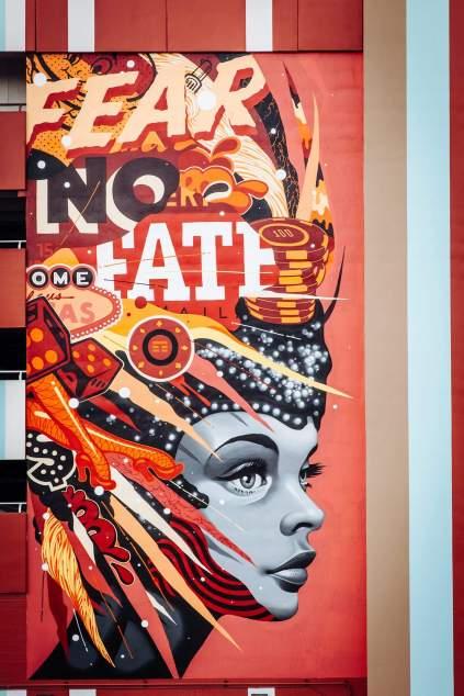 tristan-eaton-final_by_krystal_ramirez_12-life-is-beautiful-street-art-festival-downtown-las-vegas-photo-credit-justkids