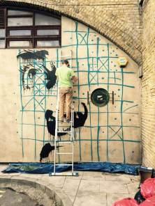 graffiti-street-art-underground-2016-shoreditch-hoxton-london-11