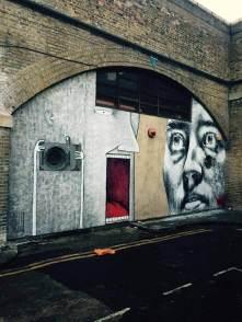 graffiti-street-art-underground-2016-shoreditch-hoxton-london-3