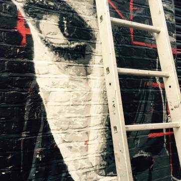 graffiti-street-art-underground-2016-shoreditch-london-19