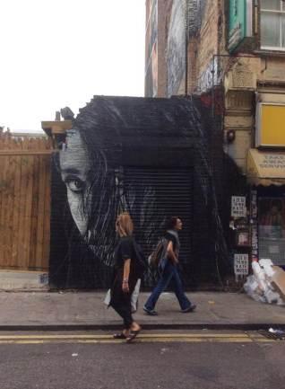 graffiti-street-art-underground-2016-shoreditch-london-6