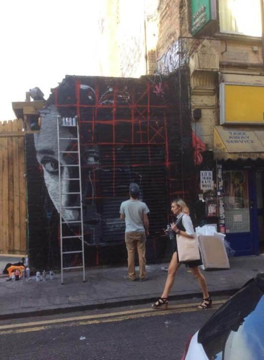 graffiti-street-art-underground-2016-shoreditch-london-9