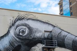 phlegm-street-art-jacksonville-florida-photo-credit-iryna-kanishcheva-12