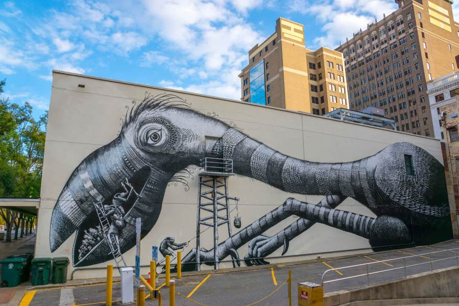 phlegm-street-art-jacksonville-florida-photo-credit-iryna-kanishcheva-14