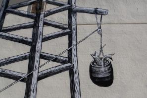 phlegm-street-art-jacksonville-florida-photo-credit-iryna-kanishcheva-2