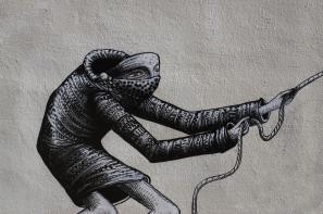 phlegm-street-art-jacksonville-florida-photo-credit-iryna-kanishcheva-3