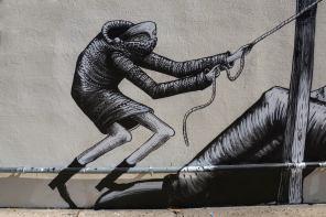 phlegm-street-art-jacksonville-florida-photo-credit-iryna-kanishcheva-4