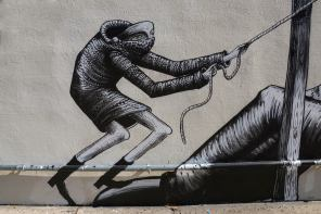 phlegm-street-art-jacksonville-florida-photo-credit-iryna-kanishcheva-4