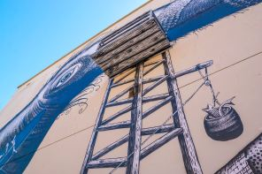 phlegm-street-art-jacksonville-florida-photo-credit-iryna-kanishcheva-5