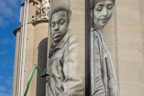 guido-van-helten-street-art-republic-jacksonville-photo-iryna-kanishcheva-21