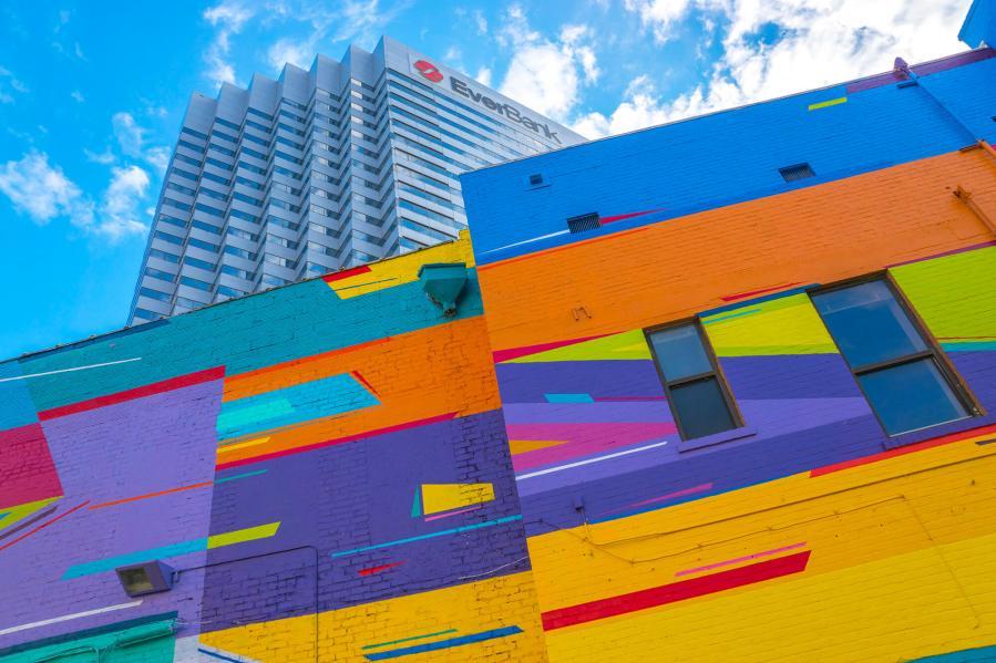 kenor-street-art-republic-jacksonville-photo-iryna-kanishcheva-1