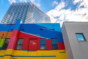 kenor-street-art-republic-jacksonville-photo-iryna-kanishcheva-10