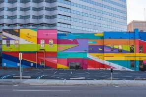 kenor-street-art-republic-jacksonville-photo-iryna-kanishcheva-17